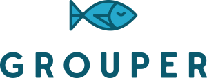 Grouper Social Club