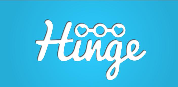安全すぎるFacebookマッチングアプリ「Hinge」がアメリカで話題!
