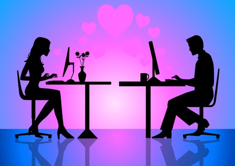 ネット婚活サイトで返信がもらえなくなるイケてないメッセージ10選